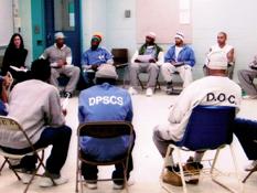 Prison Programs